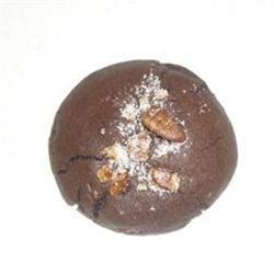 Caramel Pecan Cookies Jessica