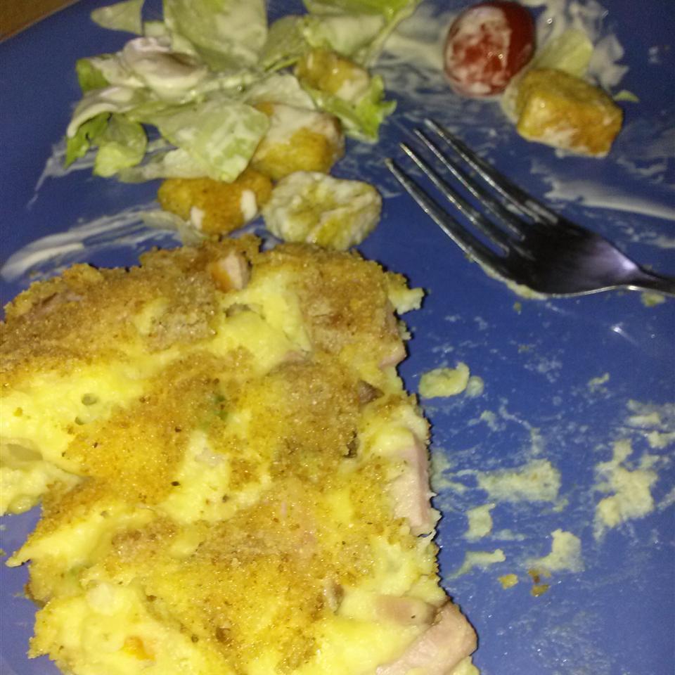Pittsburgh Potatoes BIKERKATZ