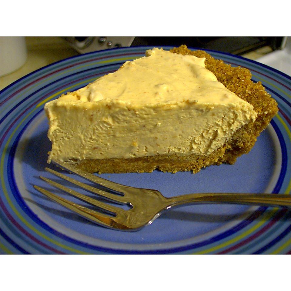 Peanut Butter Pie 2000