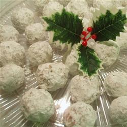 Skillet Cookies I Swattie