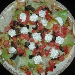Taco Pies