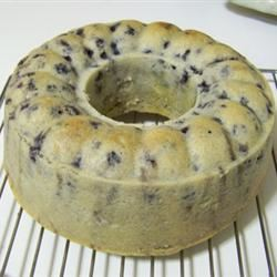 Cake Mixes from Scratch and Variations FSQUEEN