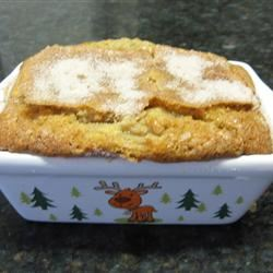 Amish Friendship Bread I mommyluvs2cook
