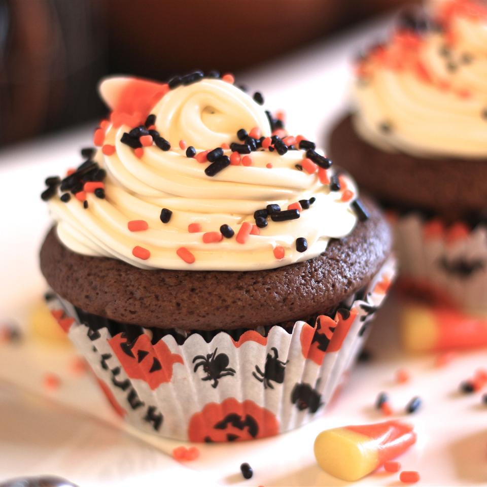 Garbanzo Bean Chocolate Cake (Gluten Free!) Cynthia LaFourcade