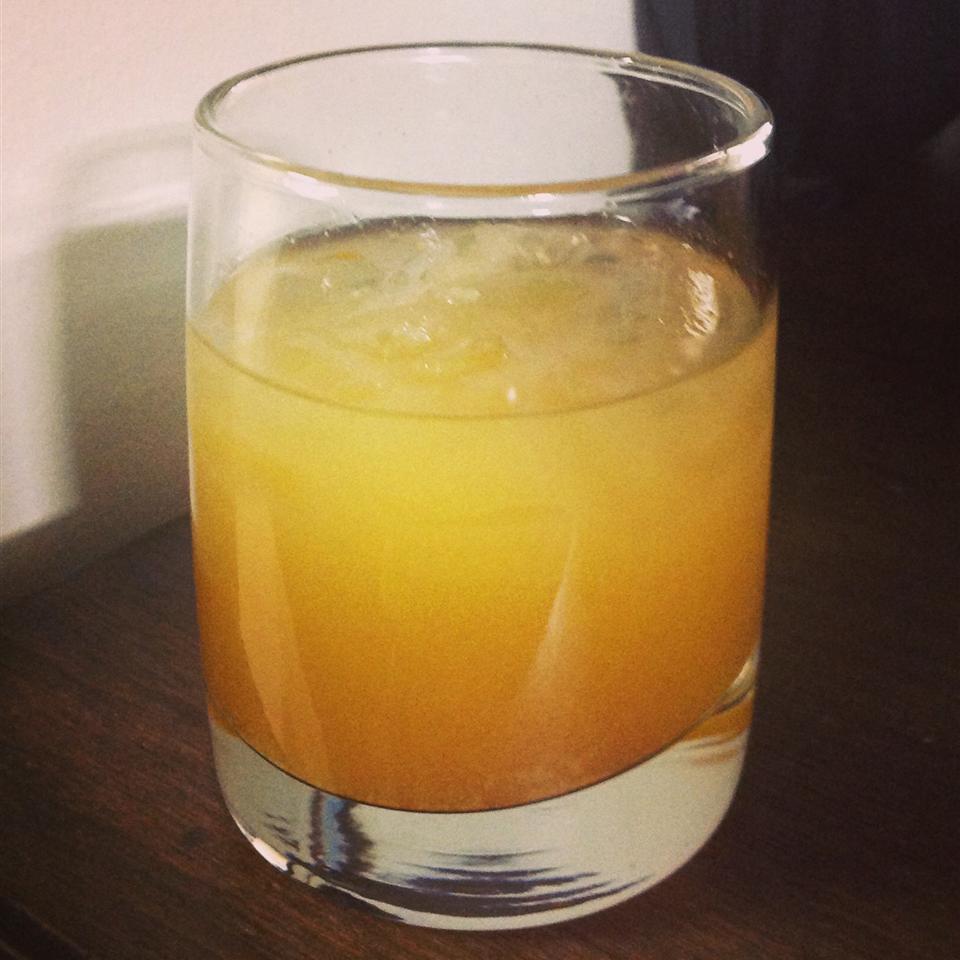 Apple Pie Cider c.crowley