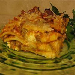 Classic Lasagna DeniseM61