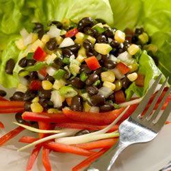Black Bean and Corn Salad I Allrecipes Trusted Brands
