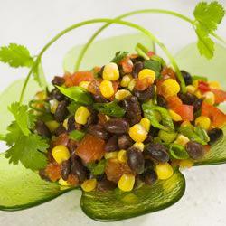 Black Bean Salsa Allrecipes Trusted Brands