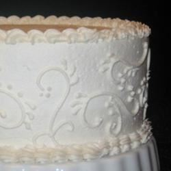 Claudia's Yummy Frosting for Cakes and Cupcakes Pamela Frechette