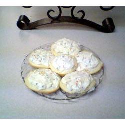 Sugar Cookies II KYLEJOURDAN