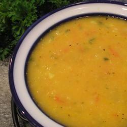 Zucchini Tomato Soup II gapch1026