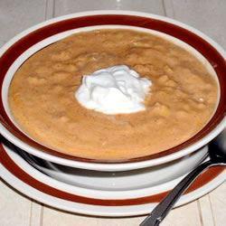 Tex-Mex Corn Chowder Erimess