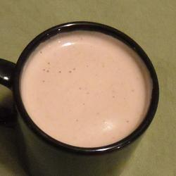 Fluffy Hot Chocolate ~TxCin~ILove2Ck
