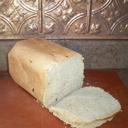 """Dill Pickle Bread crazycatlady -  """"CCL"""""""