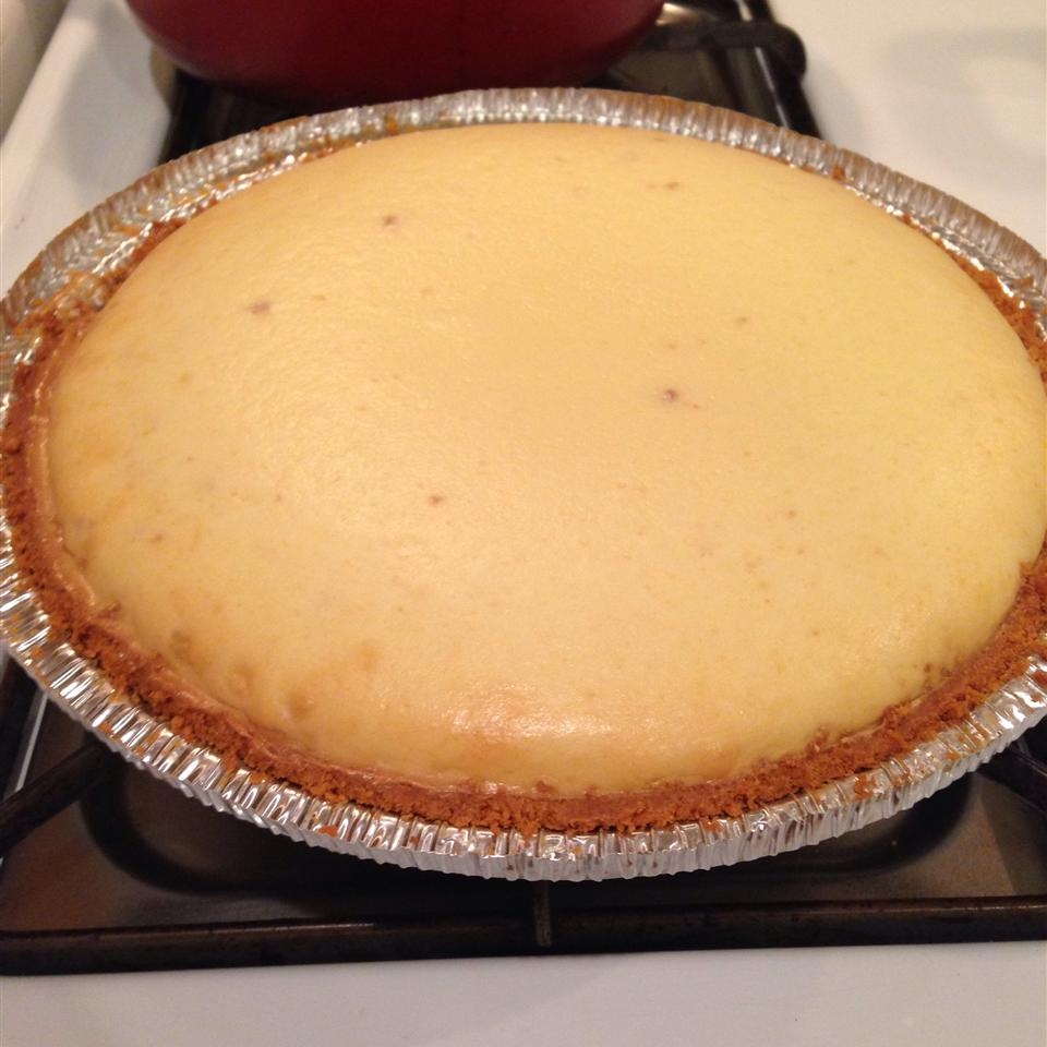 PHILADELPHIA® Classic Cheesecake chefbri0809