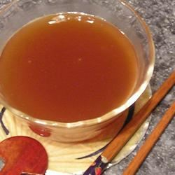 Sweet and Sour Sauce I gapch1026