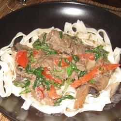 Noodles Marmaduke Em