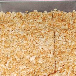 Peanut Butter Crispies II Kauai17