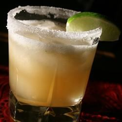 Beer Margaritas docswife