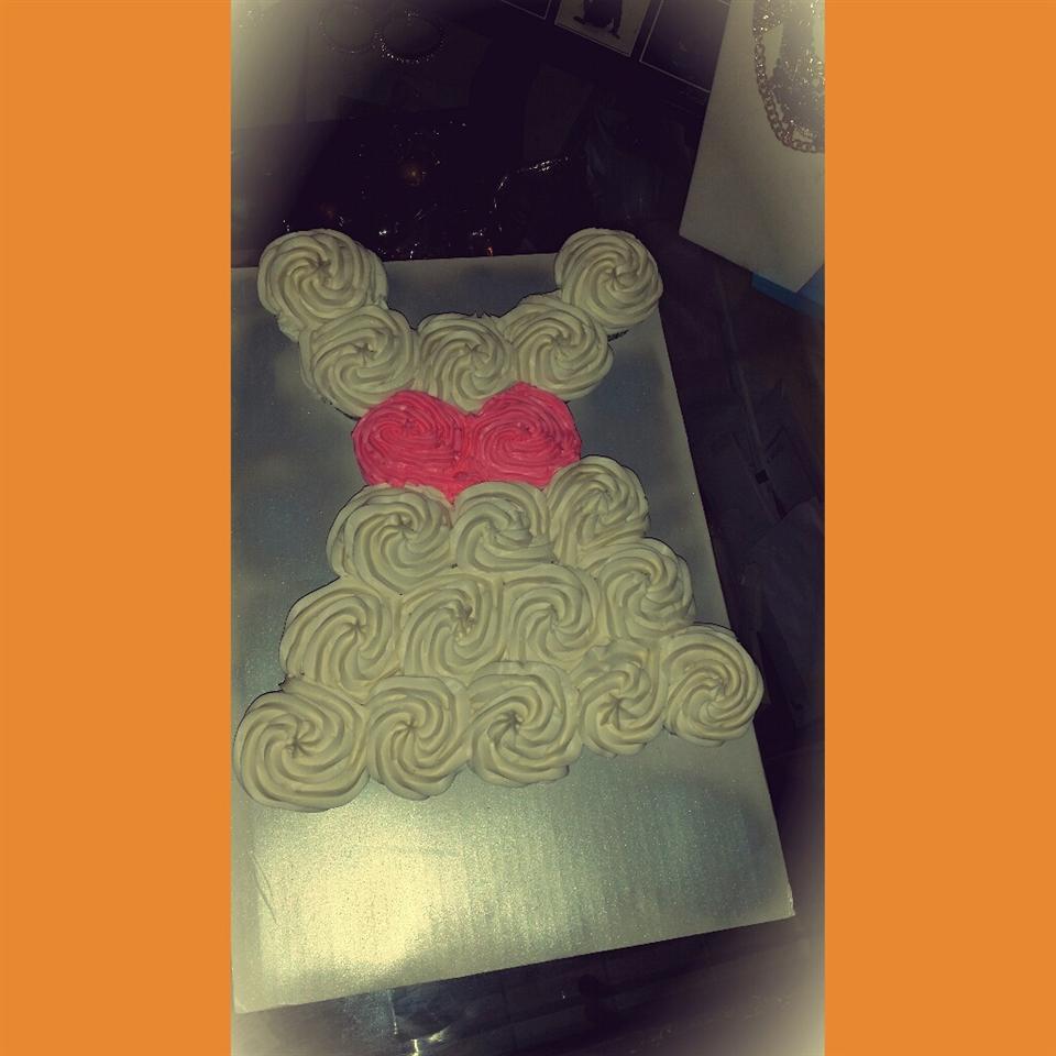 Christmas Cake soso24