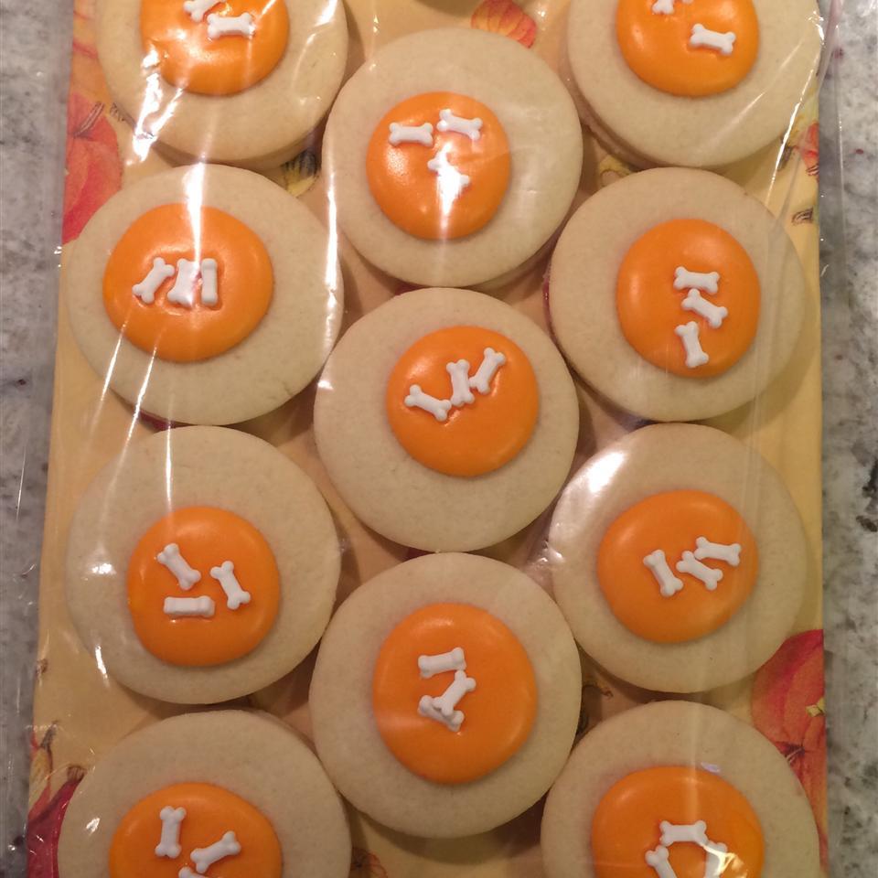Empire Cookies PieKid
