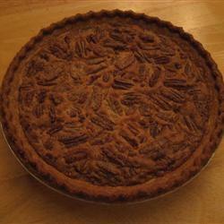 Pecan Pie V pinksnowflakeliz