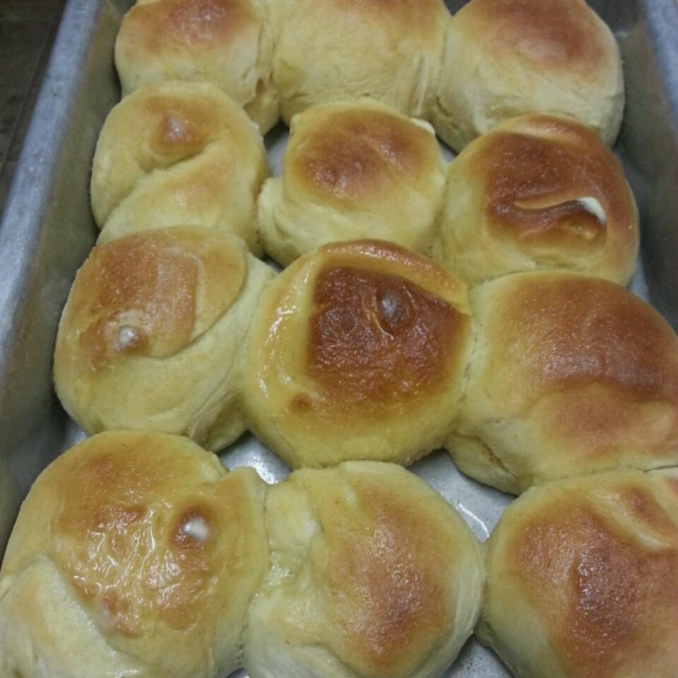 Best Basic Sweet Bread Scott Dean