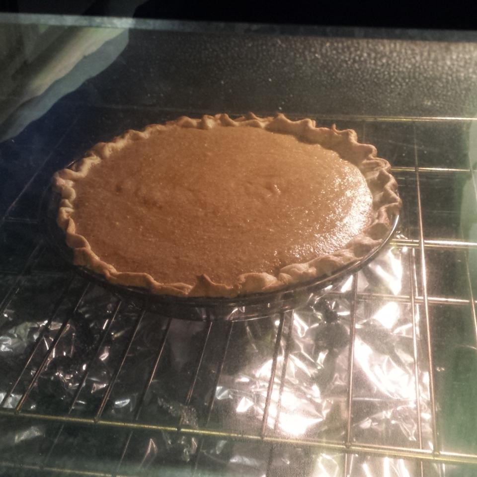 Persimmon Pie tripeee3
