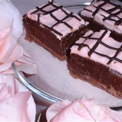 Pink Ladies naples34102