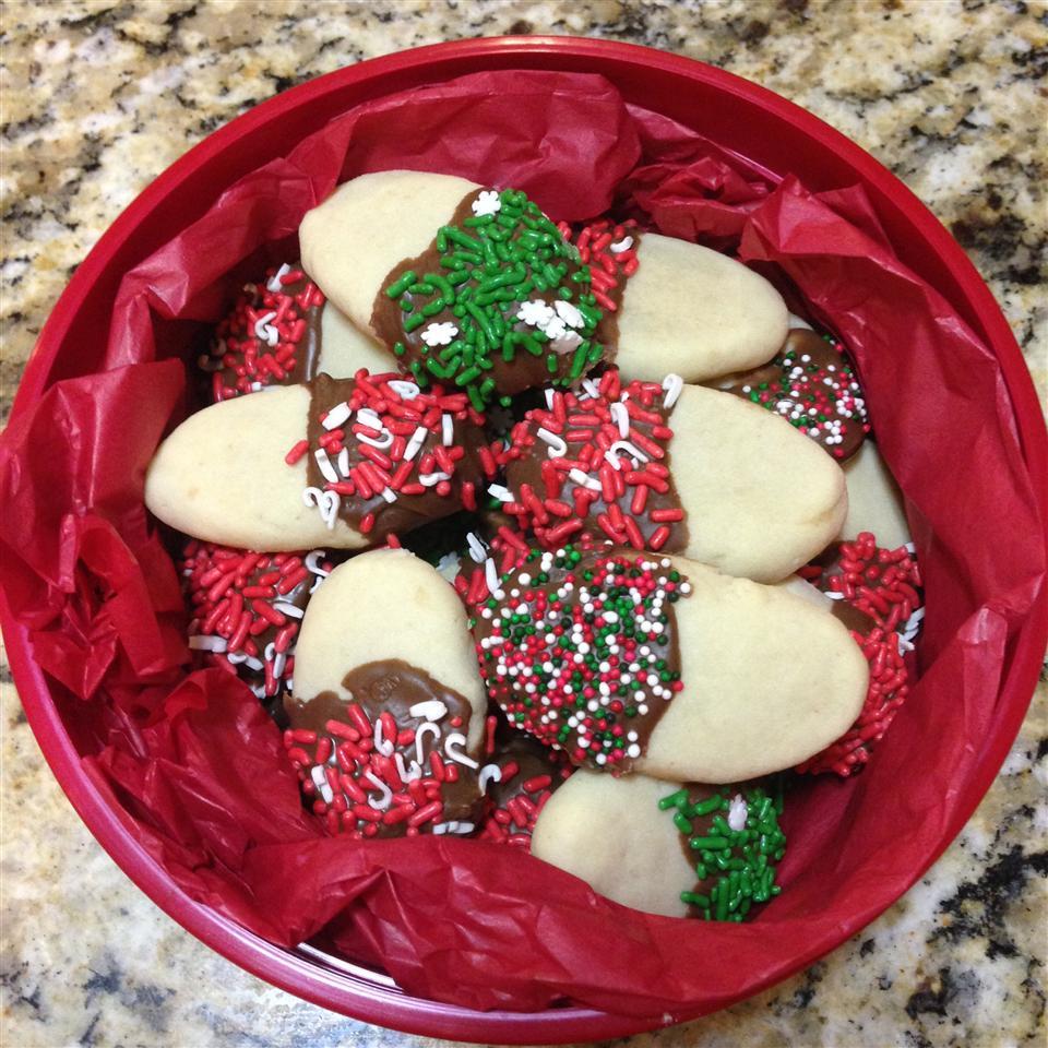 Martina Cookies