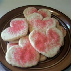 Sugar Cookies doloresmv