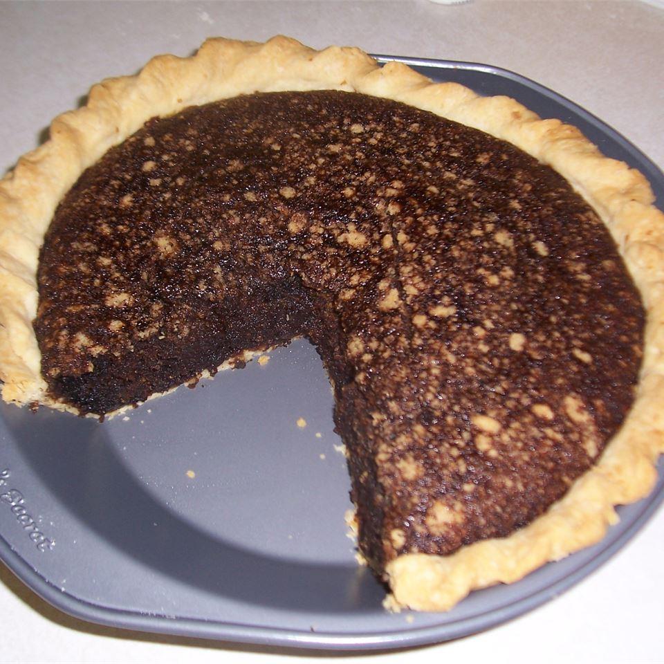 Shoofly Pie V CBeanz
