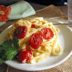 Macaroni And Cheese II foodaholic
