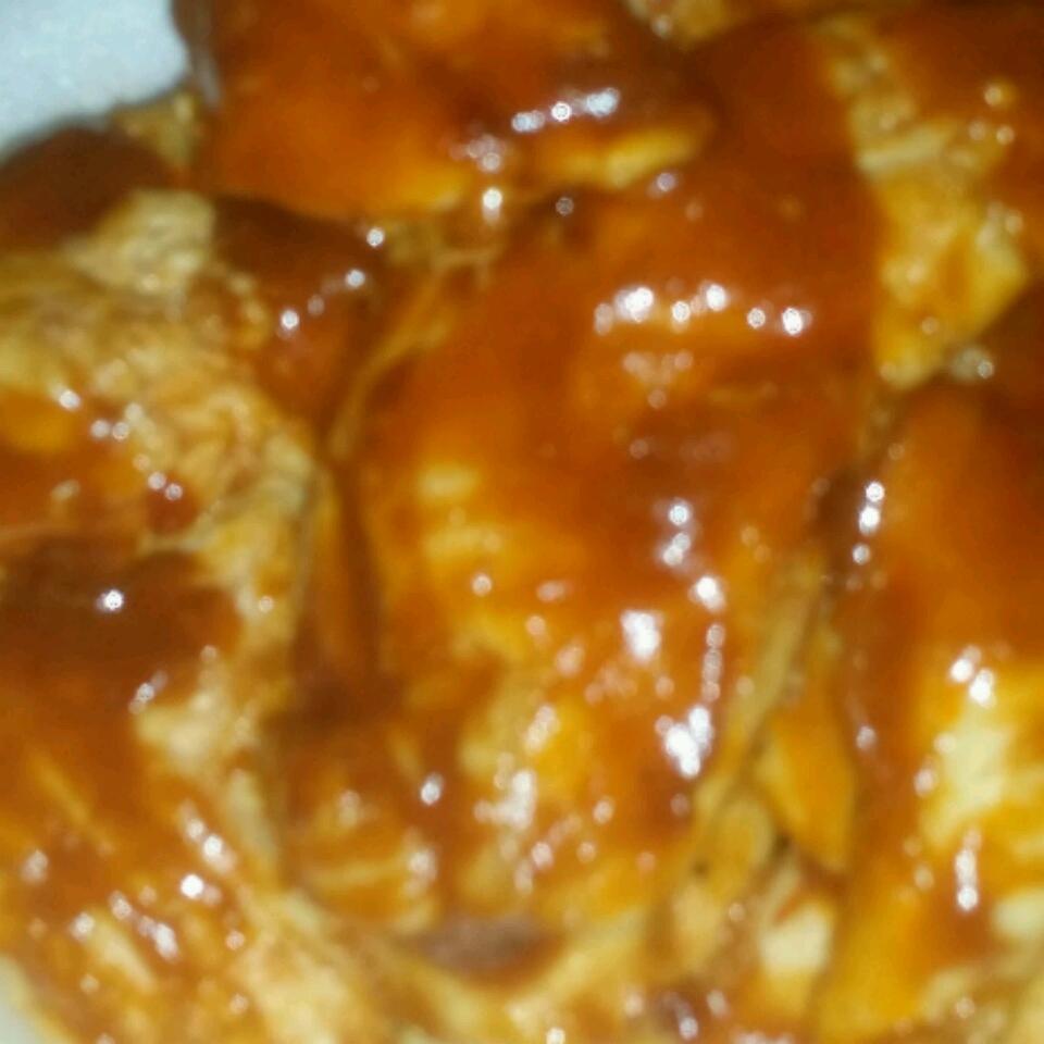 Emergency Chicken Beginner CeSea