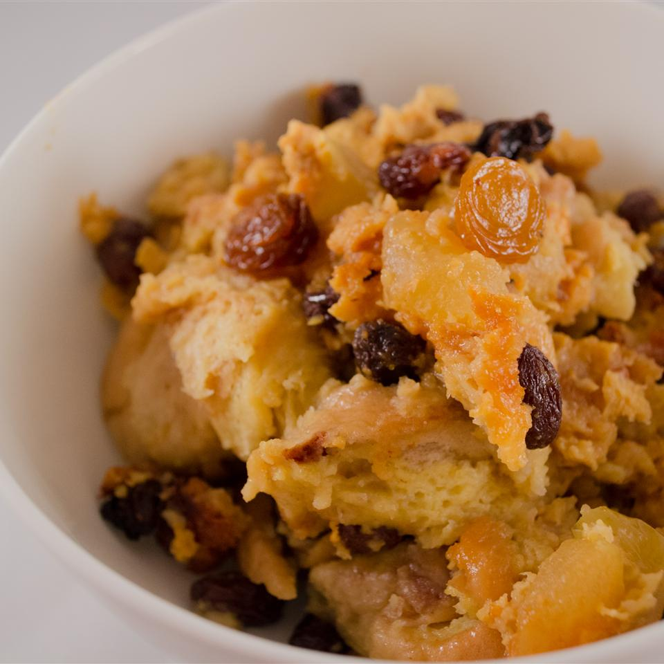 Amazing Slow Cooker French Toast groucho