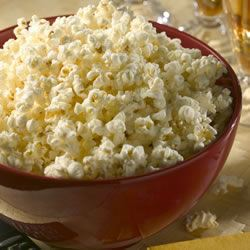 Kettle Corn Allrecipes Trusted Brands