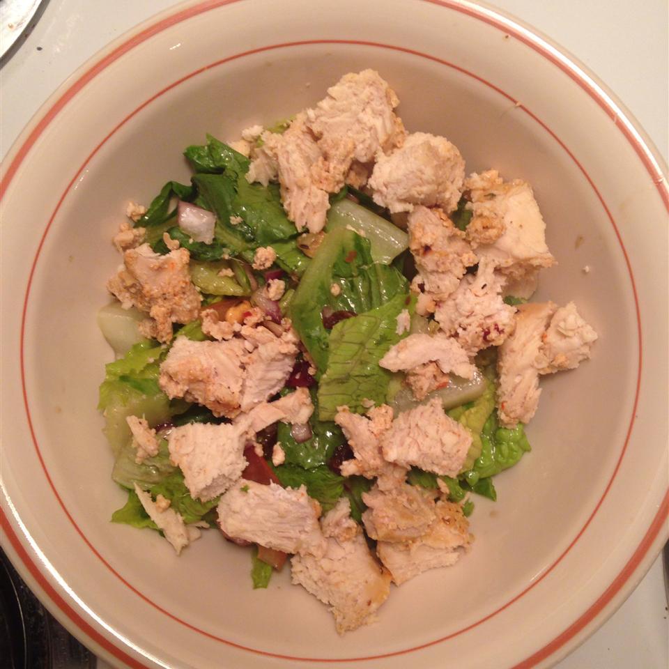 Middle Eastern Yogurt Chicken Tasha B Taylor