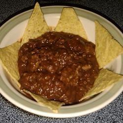 Chili Rick's