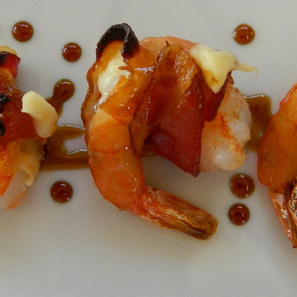 El Dorado Shrimp mauigirl