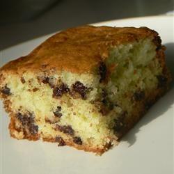 Watergate Cake I