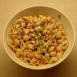 BLT Pasta Salad HShanks
