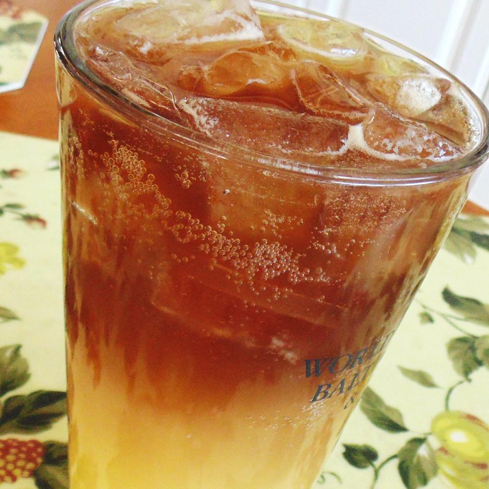 Hilton Head Iced Tea