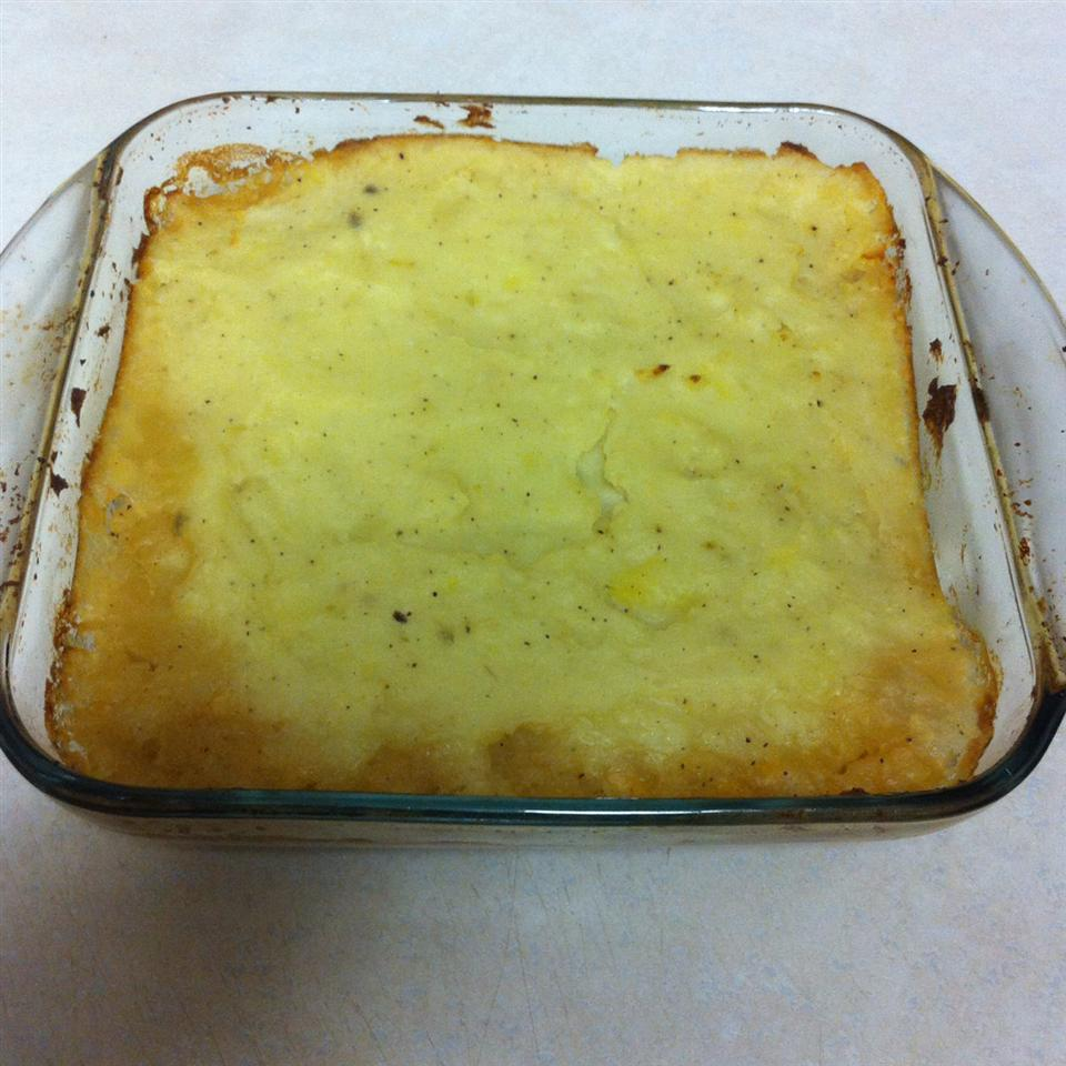 Steff's Shepherd Pie mz~diyari