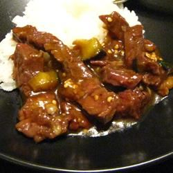 Szechuan Spicy Eggplant Em