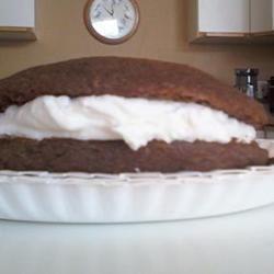 Whoopie Pies I SuperUberGoober :)