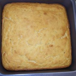 Johnny Cake Janet H
