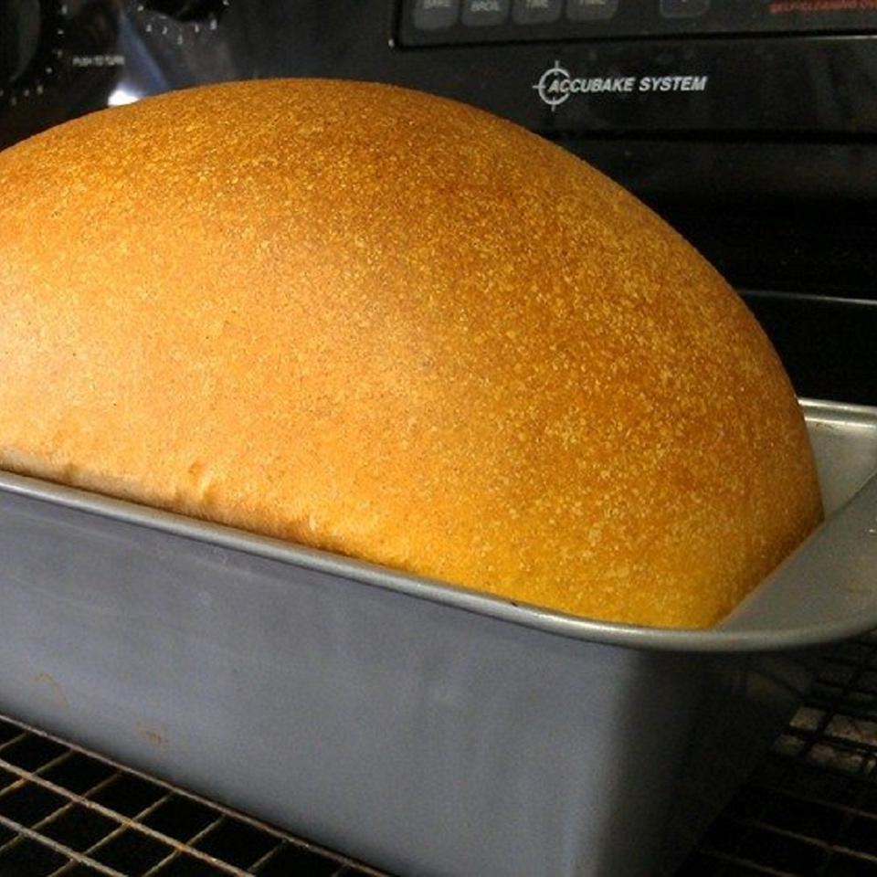 Sourdough Bread I Robert Waters