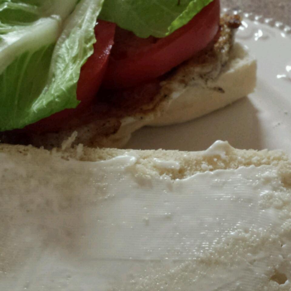 Chef John's Homemade Mayonnaise