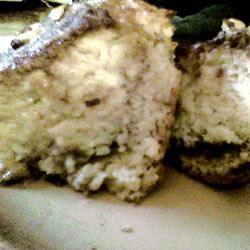 Streusel Coffee Cake Little Messy Missy