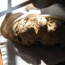 St. Joseph's Bread cathyt